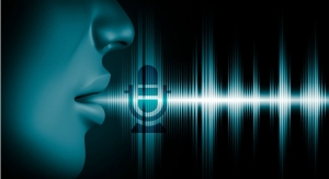 Listen to This: MedTech and the Power of the Human Voice