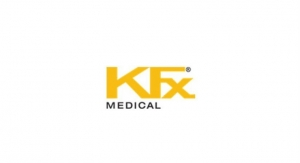 KFx Medical LLC Announces Fourth License of its Knotless Double Row Patents