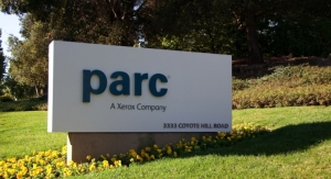 DARPA Disruptioneering Selects PARC and UW-Madison to Develop AI Software