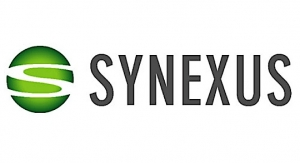 Synexus Expands Central and Eastern Europe Ops