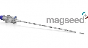 Endomag's Magseed Marker Receives FDA Clearance for Long-Term and Soft Tissue Implantation