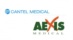Cantel Medical Acquires Aexis Medical