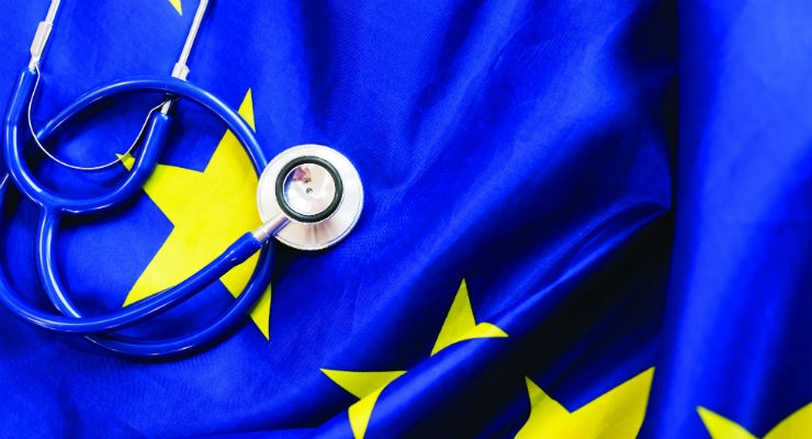 Your EU Medical Devices Regulation (MDR) Questions, Answered