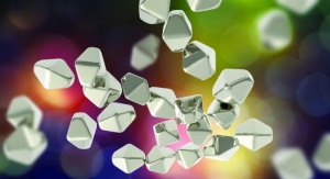 Material World: Is Titanium the New PEEK?