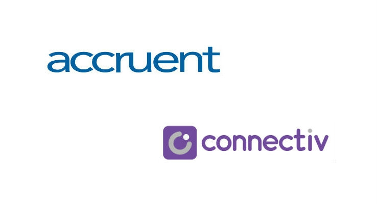 Accruent Acquires Connectiv, Broadens Healthcare Technology Management Portfolio