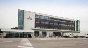 Vetter Wins 2018 ISPE Facility of the Year Award