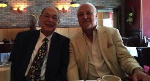 Ink Industry Mourns Stan Hittman