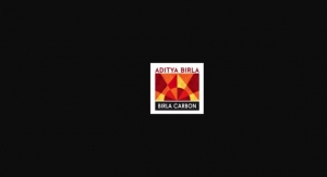 Birla Carbon Improves WASH Pledge Score