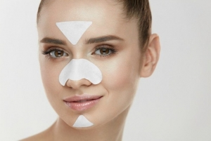 Global Pore Strips Market Worth $2.7 Billion by 2026