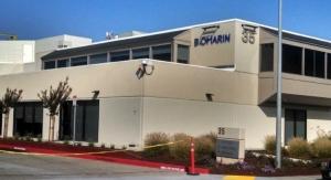 BioMarin Wins ISPE
