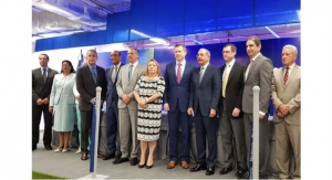 Medtronic Expands Its Operations in the Dominican Republic