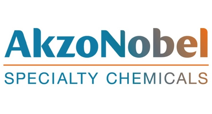 AkzoNobel Specialty Chemicals