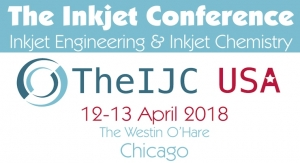 TheIJC USA's Inaugural US Event is April 11-13 in Chicago