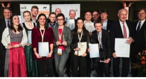 OE-A Appoints OE-A Fellows, Announces Winners of OE-A Competition and LOPEC Start-up Forum