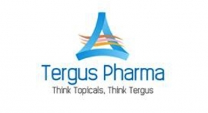 Tergus Pharma Acquires EnDev Laboratories