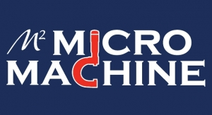 Micro Machine Names Jeffrey G. Roberts President and CEO