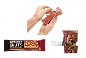 Printpack Wins Silver Technical Innovation Flexible Packaging Award
