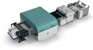 Fujifilm to Highlight Growing Strength of Acuity Range at FESPA 2018