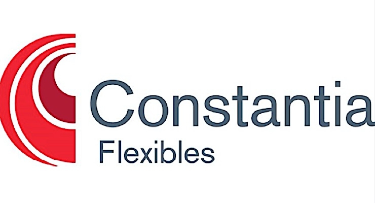 Constantia Flexibles acquires Indian packaging group