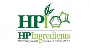 HP Ingredients