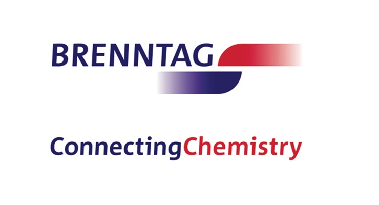 My Friends Told Me About You / Guide brenntag headquarters