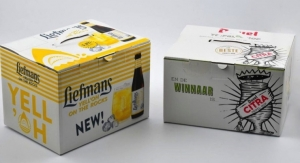 Smurfit Kappa Takes Home Two NL Packaging Awards