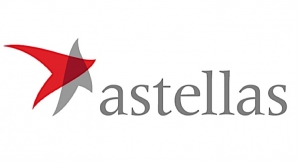 Astellas Achieves Breakthrough Designation for Urothelial Cancer ADC