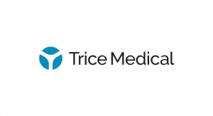 Trice Medical Names President