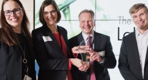 Henkel wins UPM Raflatac