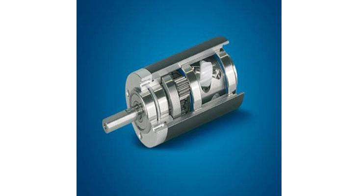 Machine Optimization throughDC Motor Selection