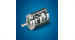 Machine Optimization throughDC Motor Selection