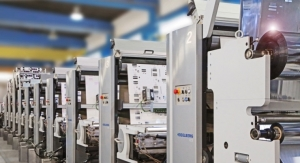 Al Mawrid Invests in High-End Flexo Printing Technology from Heidelberg