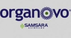 Samsara in Multi-Year Supply Agreement with Lonza