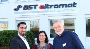 BST eltromat strengthens presence in Australia and New Zealand
