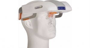 Head-Worn Device Spots Severe Stroke in Seconds with 92 Percent Accuracy