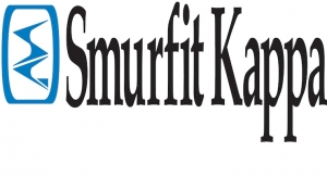 Smurfit Kappa's Board Unanimously Rejects Revised Proposal from International Paper