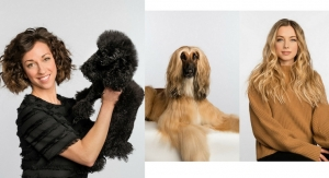 Matching Blowouts for Dog Owners & Pups?
