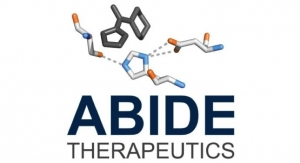 Abide, Celgene Enter License Agreement