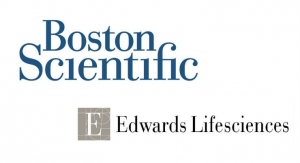 Boston Scientific Prevails in U.K. Edwards Lifesciences Litigation