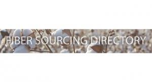Fiber Sourcing Directory