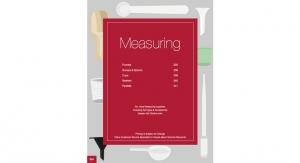 QOSMEDIX-Measuring