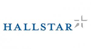 Hallstar