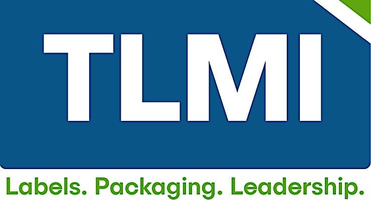 Lecta becomes member of TLMI