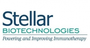 Stellar Launches Next Phase of Expansion