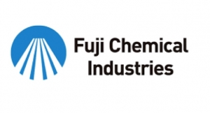 Fuji Chemical Industries USA Promotes President