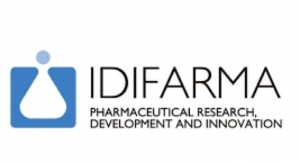 Idifarma Expands High Potent Capabilities