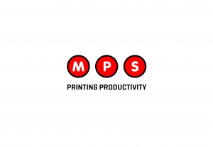 MPS  Systems North America Inc.
