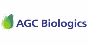 AGC Biologics Expands U.S. Footprint