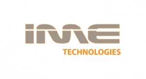 IME Technologies Appoints Managing Director