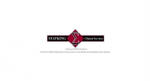STATKING Promotes Two Employees to Director Level